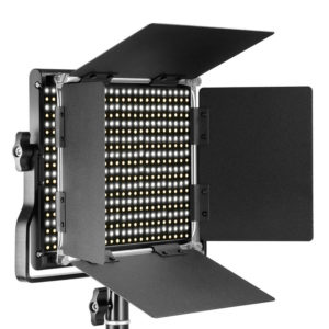 LED-Lighting-Package-close-up